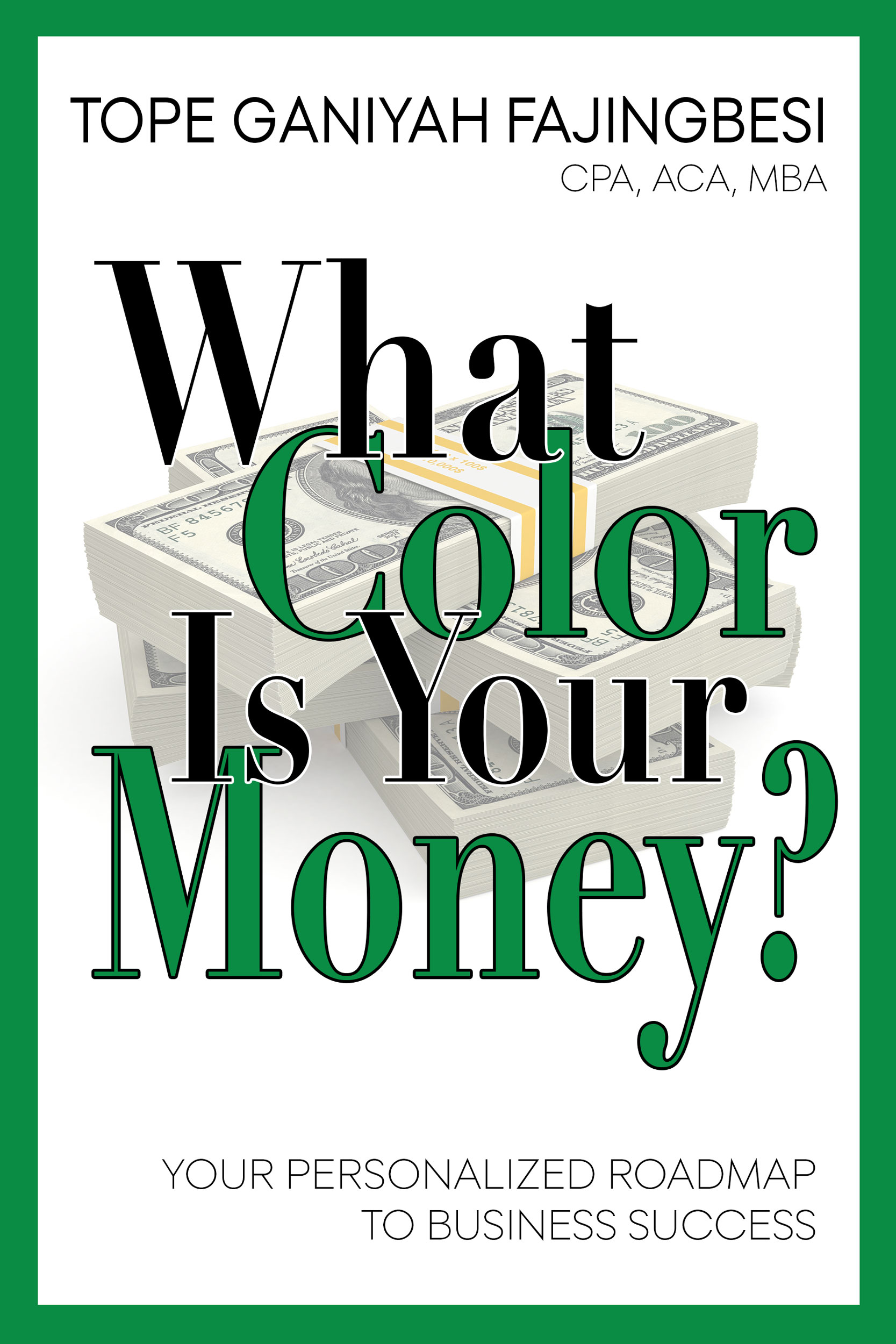 https://ourfinancialcoach.files.wordpress.com/2013/04/what_color_is_your_money_amazon.jpg