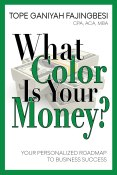 What_Color_Is_Your_Money_amazon