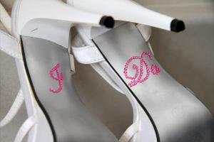 hot_pink_crystal_i_do_shoe_stickers